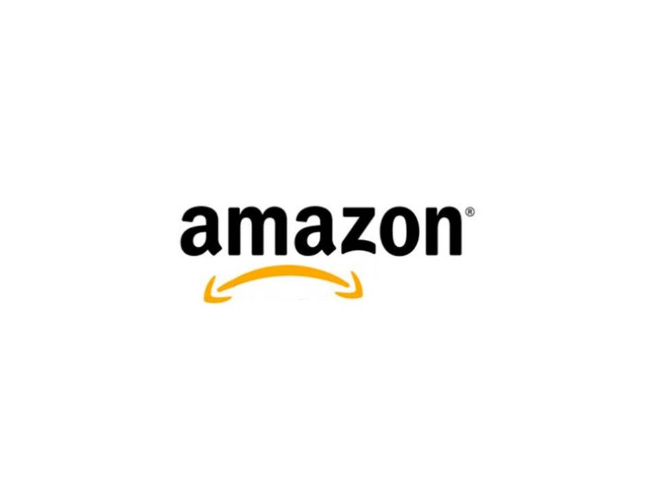 review 5 Amazon products