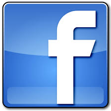 Post/Promote To 4,000,000+(400k+) Facebook Groups Members & 27,000+ Facebook Fans For your Link/Website/Product or Any Thing You Want
