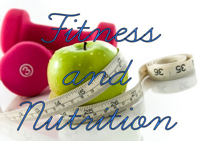 write a thoroughly researched, high quality 500 word health/nutrition article