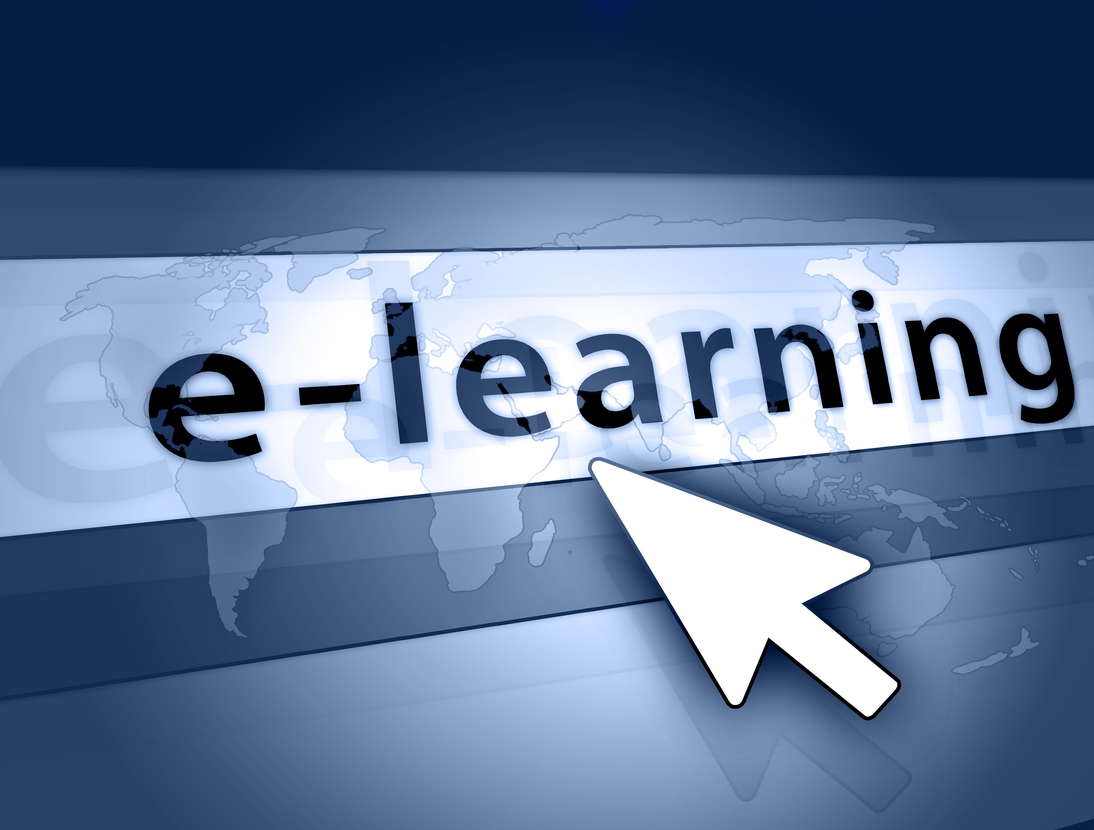 create e learning courses using Articulate Storyline