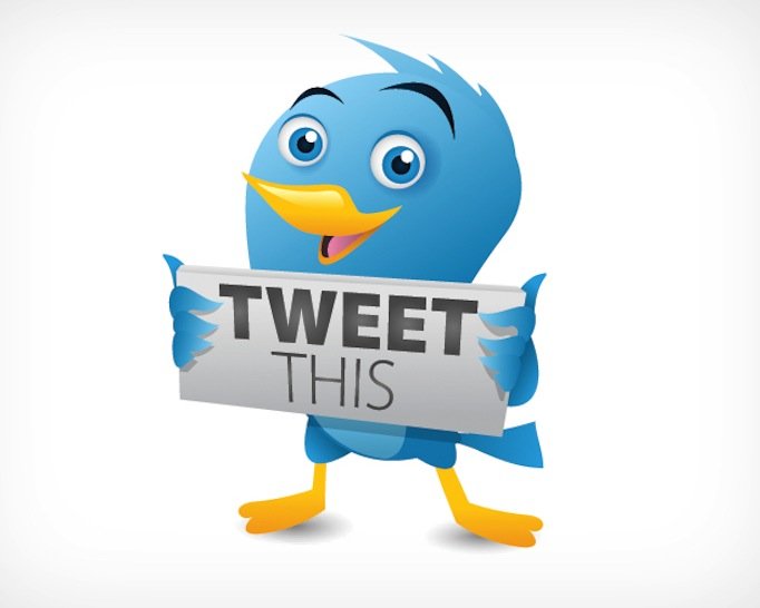 provide 10000 Twitter followers in 48 hours. Authentic & Genuine users