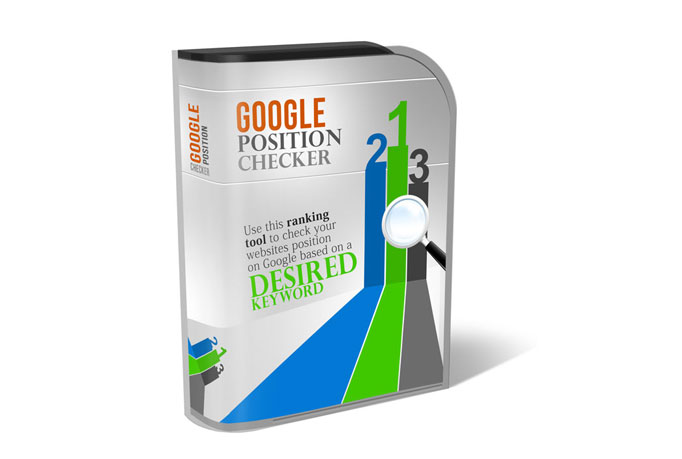 give you Google Position Tool Basic Edition