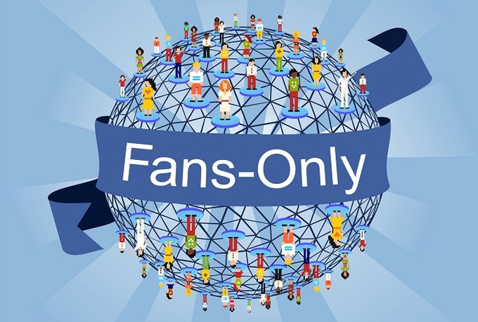 send you 500 Worlwide Real Fans
