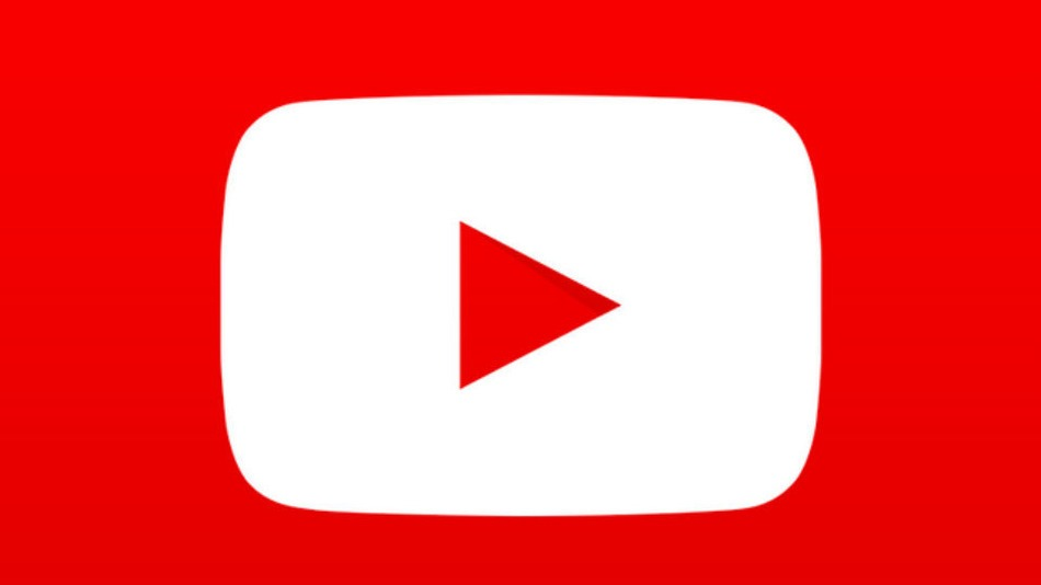 convert up to four youtube videos to mp3 audio files