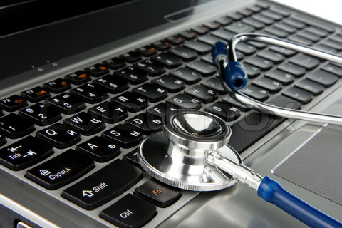 write health related article of 800 words