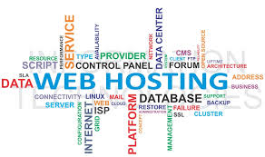 transfer your website to a different hosting account