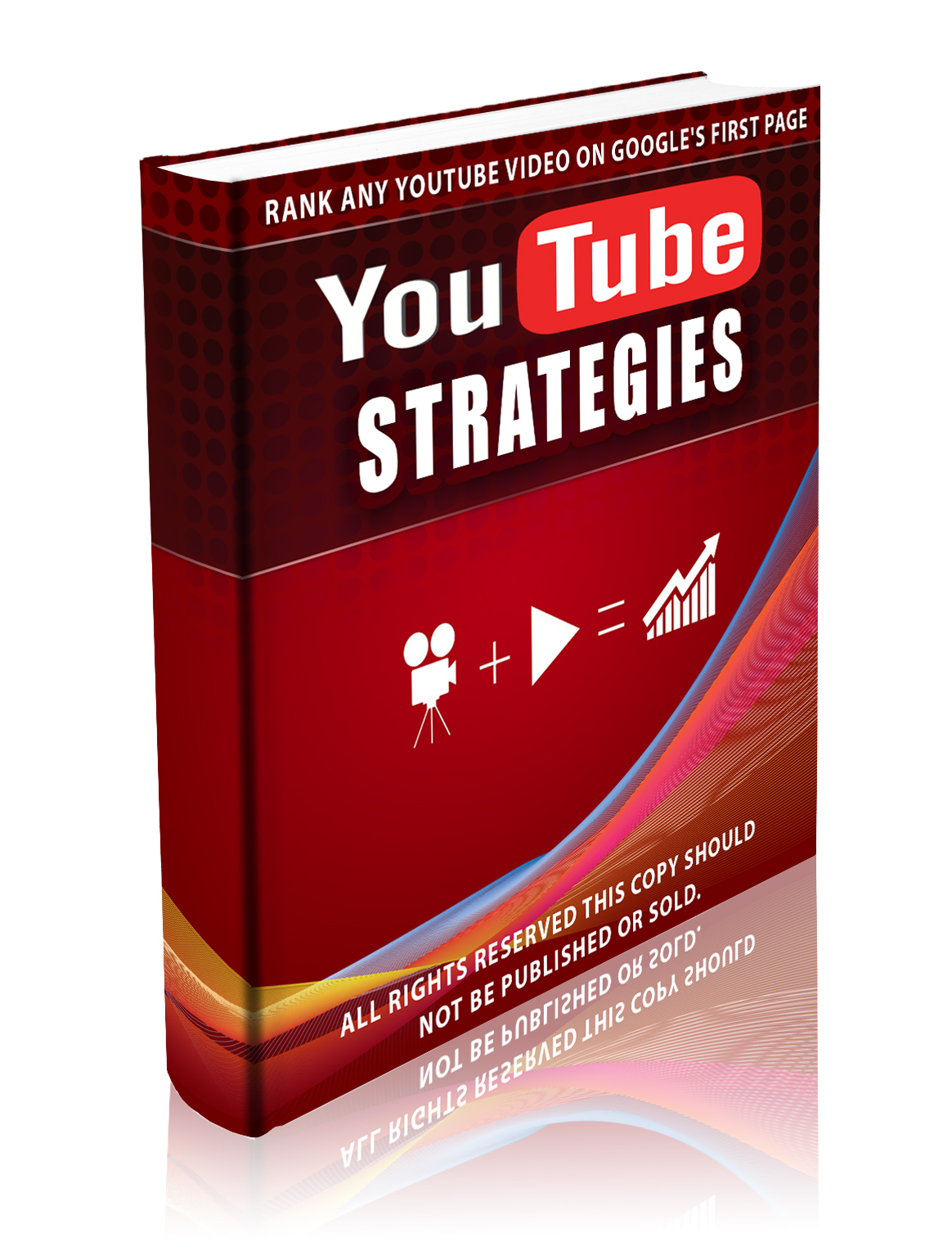 teach you how to rank YouTube videos in few days