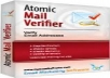 give you Email Verifier Tools