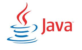 do your java programs and assignments