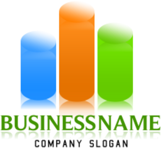 design your owesome business logo