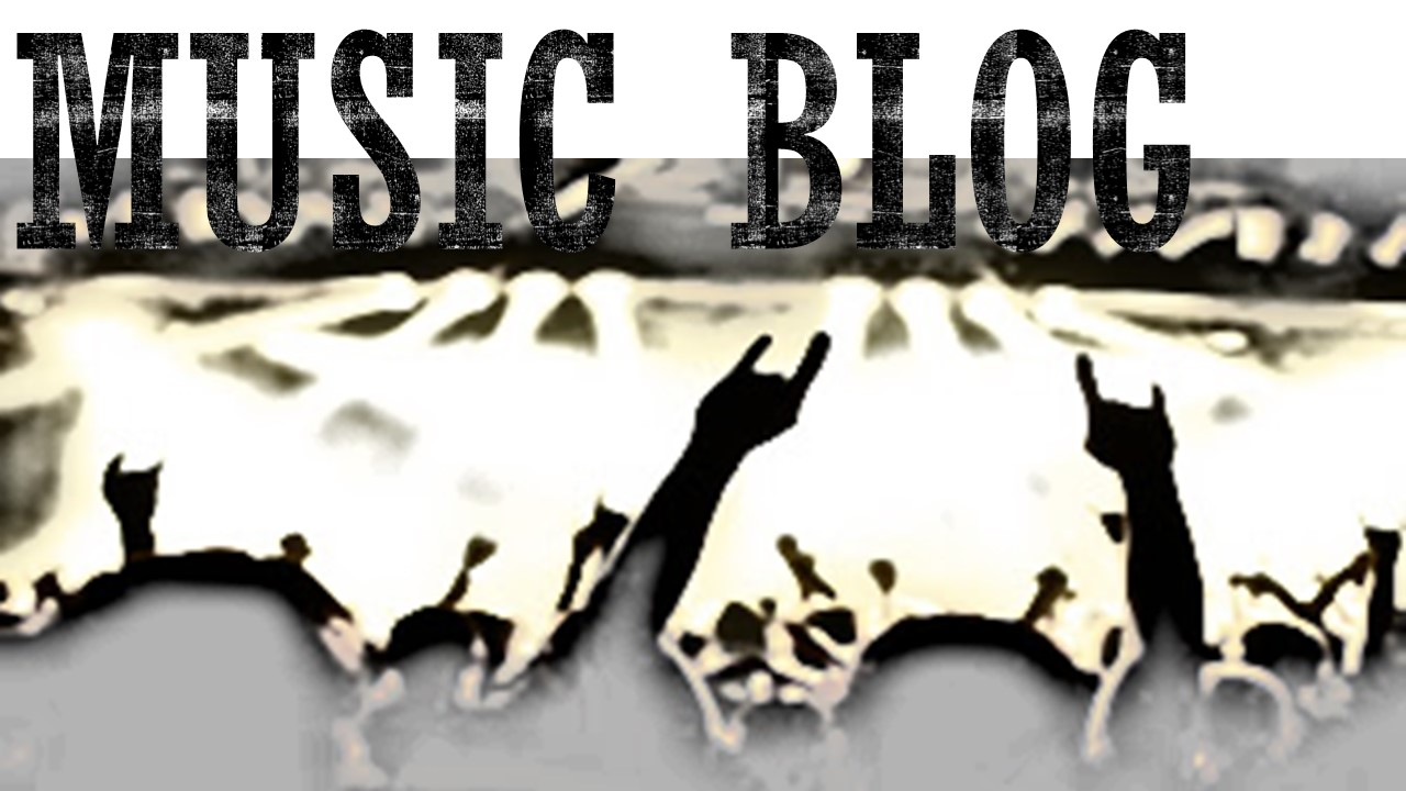 Submit Your Music to 200 Genre-Specific Music Blogs