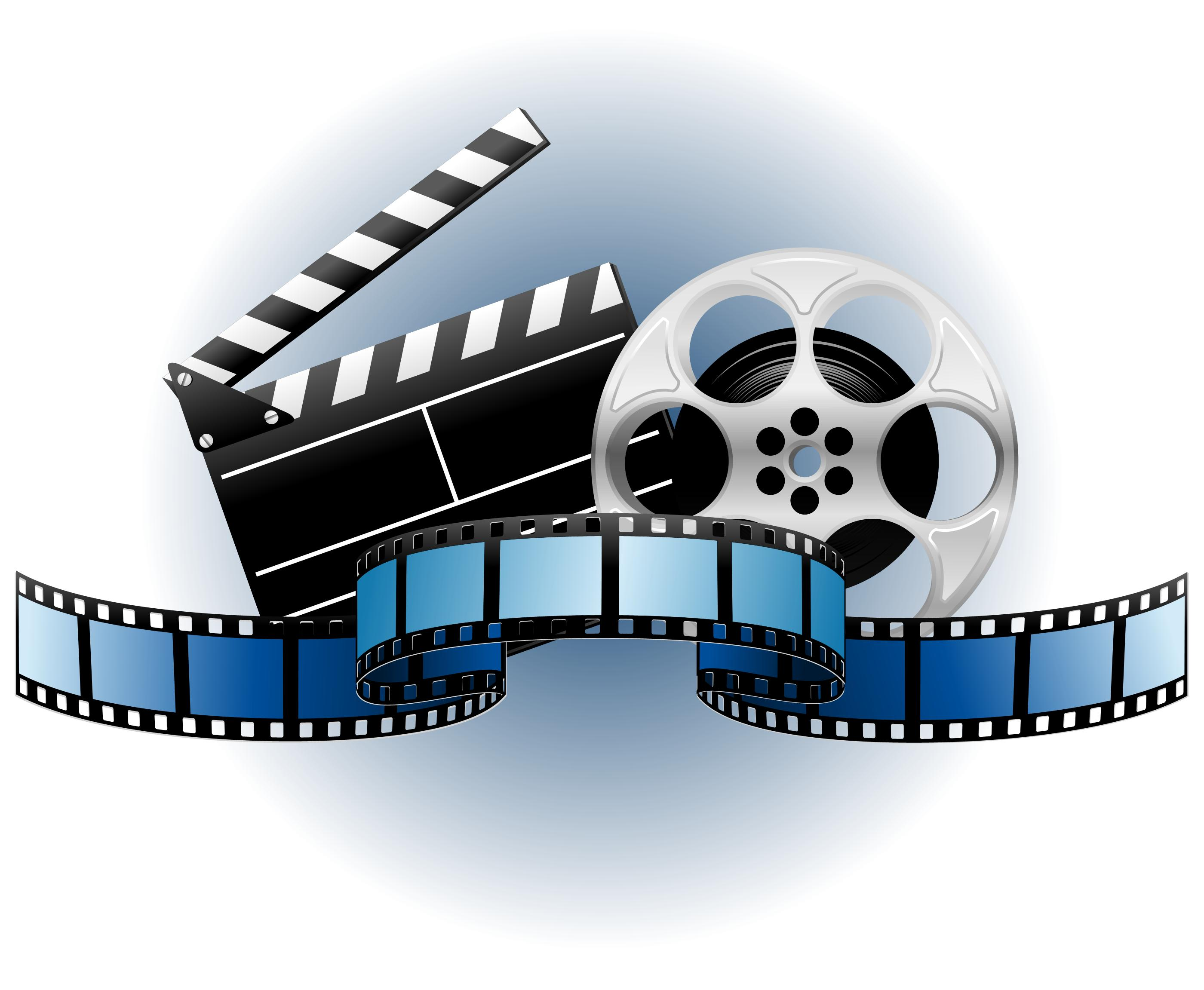 create movie or video from your photos