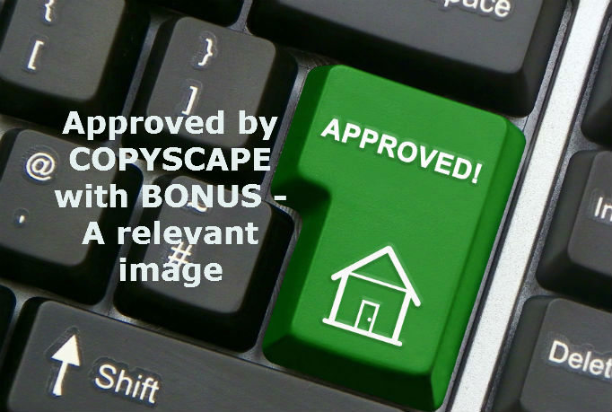 write 2 unique articles of 400 words on your selected niche with Copyscape test pass to boost your blog or website in search engine indexing to help rank your page better instead of duplicate contents