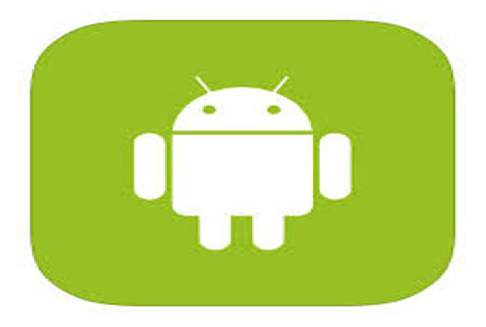Convert Your Website Into a Cool Android Application And Publish it On Google Play + Extra Services
