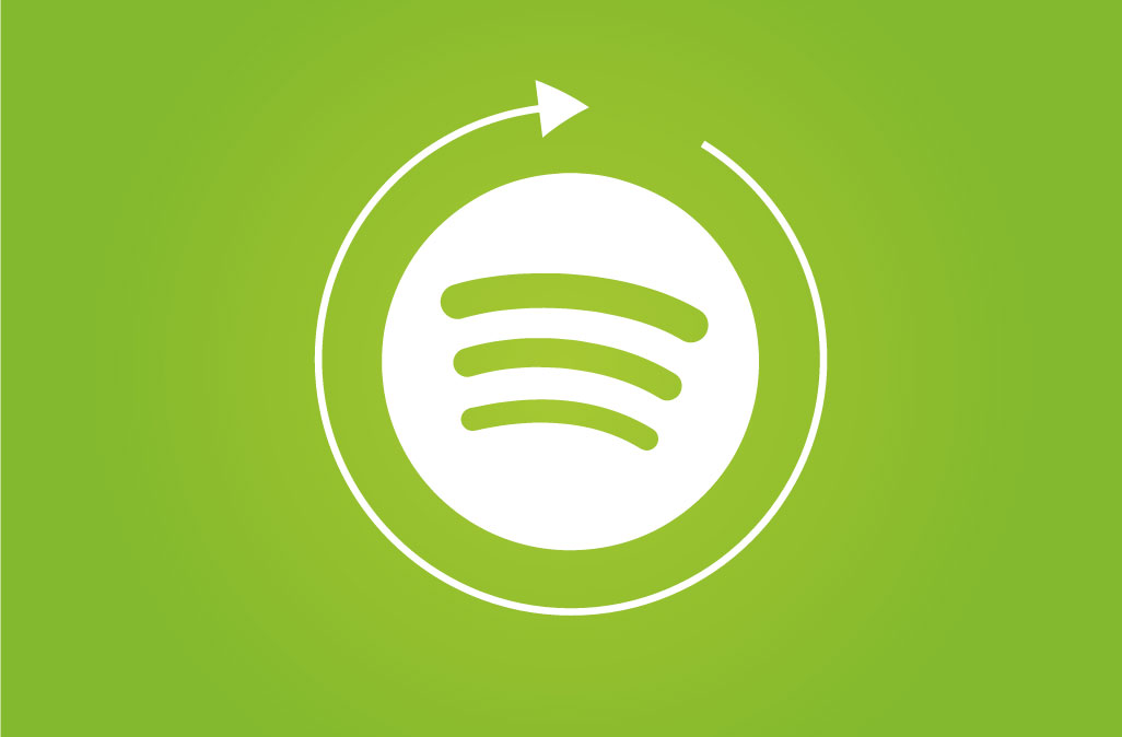 give your song Unlimited Plays On Spotify