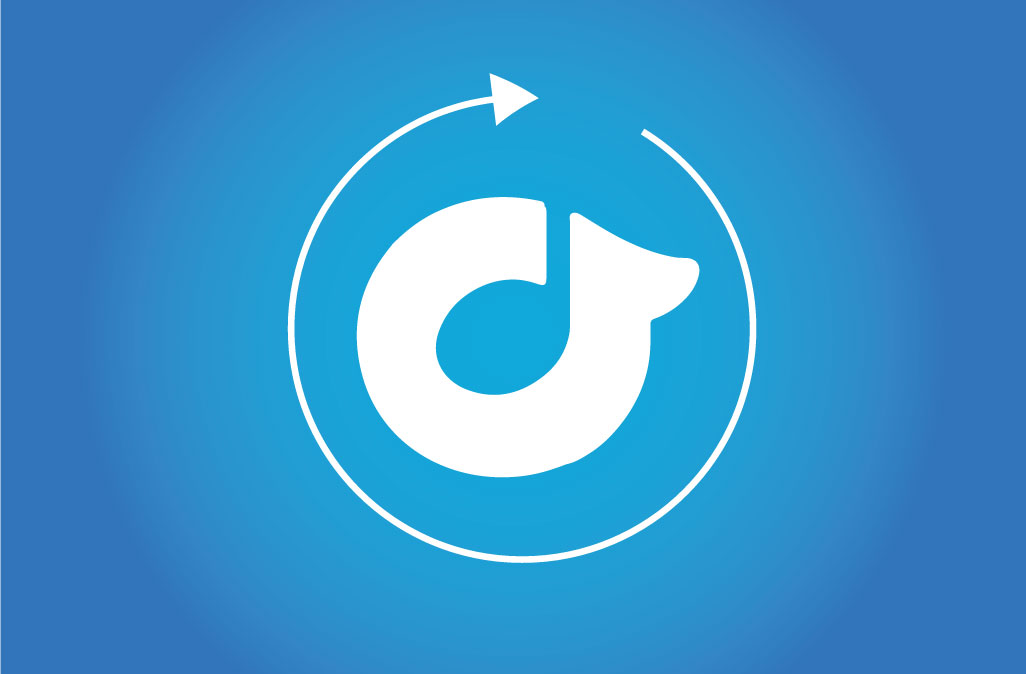 give your song Unlimited Plays On RDIO