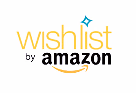 add your product to 40 different Amazon wishlists