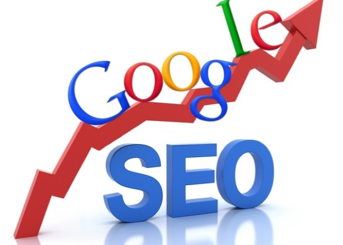 give you social bookmarking site list 2014