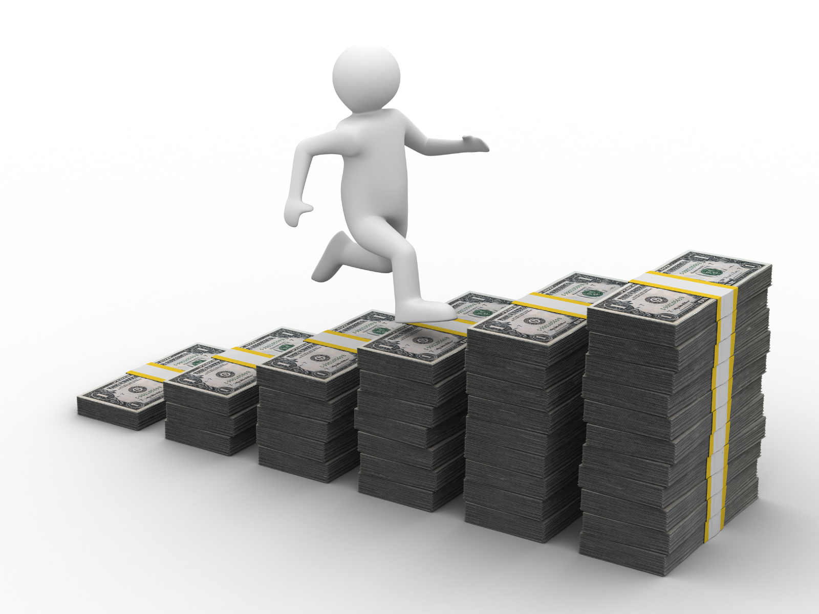show you how to start erning money under25 min