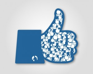 give 200 Facebook Likes
