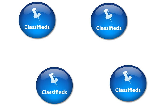 write  classified ad that will shoot your sales over the roof top