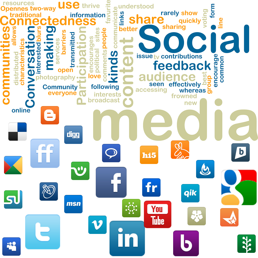 provide Best Software to Create Multiple Acc for Social Media, Web 20, Youtube