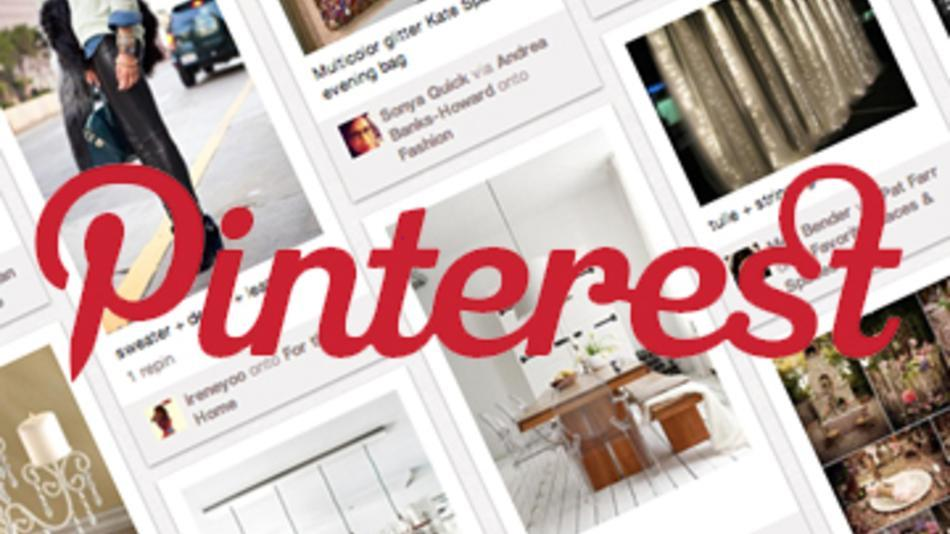 add 1000 Unique pinterest followers for your pintrest profile within 8 days