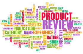post 5 star reviews for your android apps