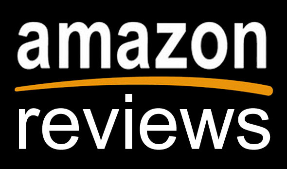 review your book on amazon