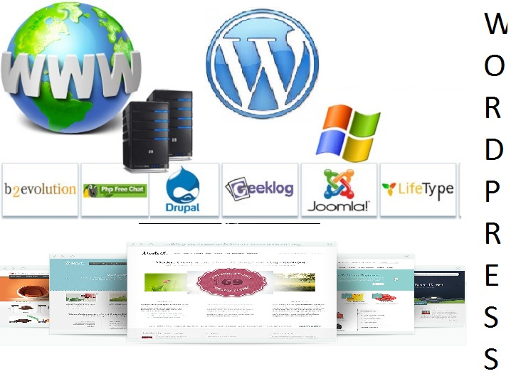 set up a wordpress video site up to 1000 videos
