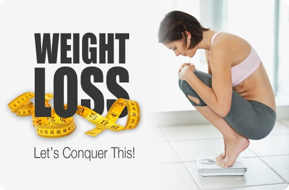 Give you a easy diet for a week to loose 5-6 kg