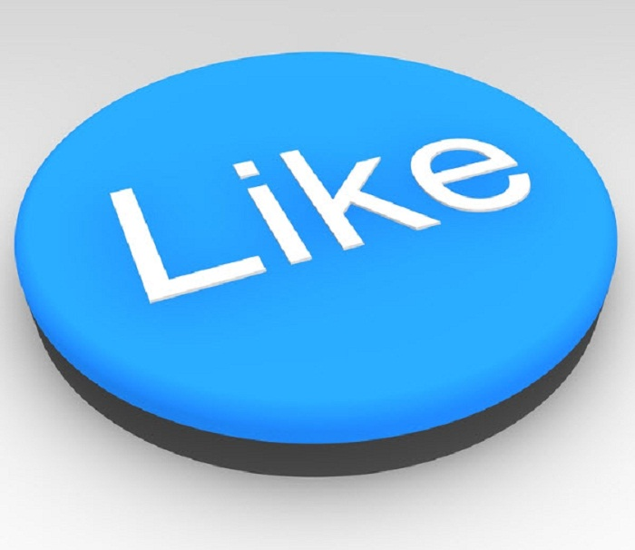 give you 5000 real Likes for your FB page in 2 days