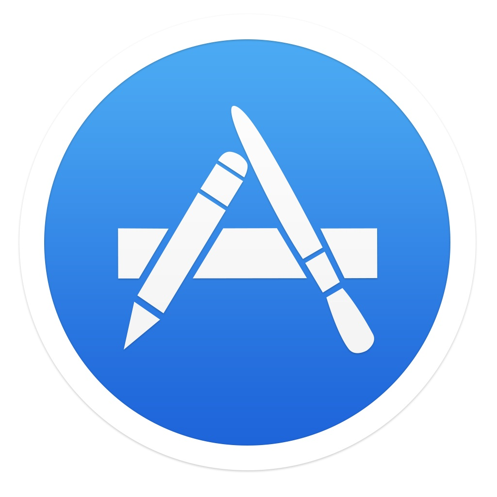 download , rate and review your app on US iTunes store