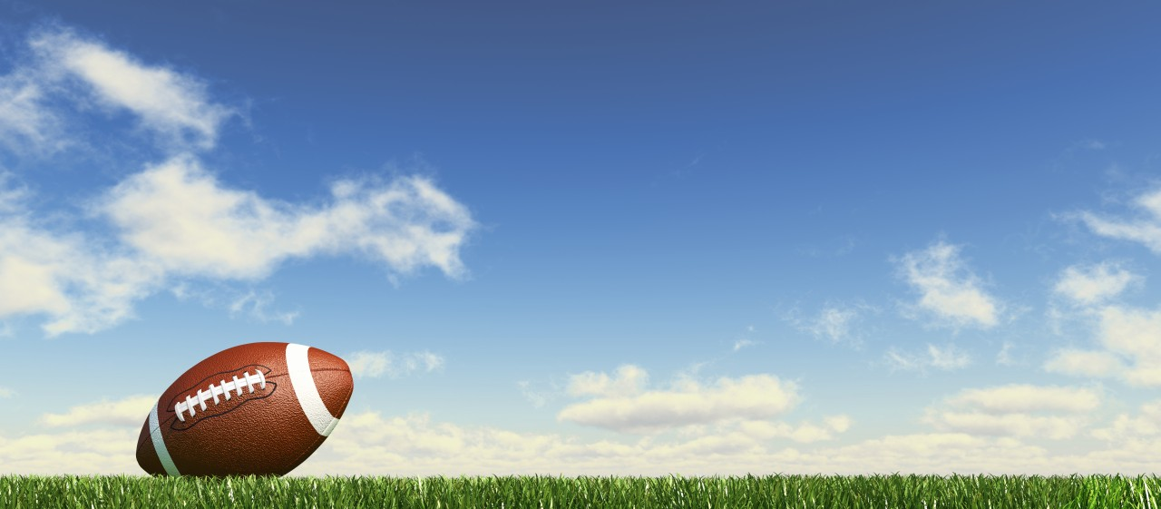 help you with your fantasy football draft