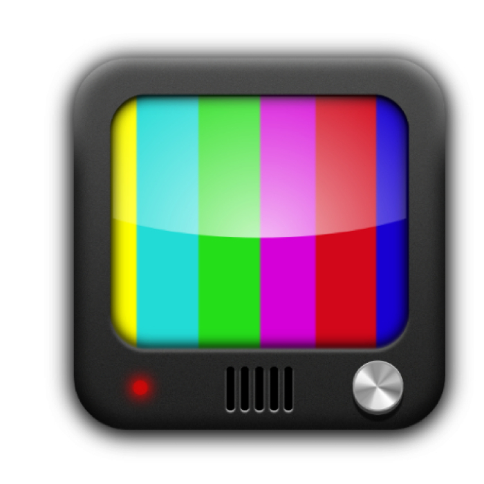 develop 40 android TV and Radio apps