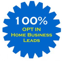 give you 2500 current biz opp leads and send nonspam your email to them verified
