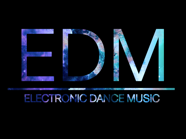 post your EDM song on my 337,000 Trance Fb Page
