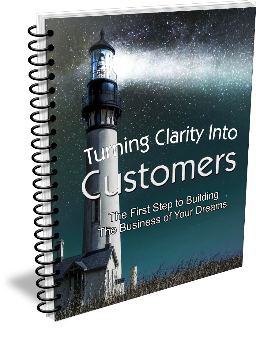 Design Your 3D eBook Cover
