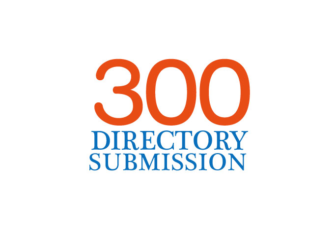 Submit your link to 300+ Directories