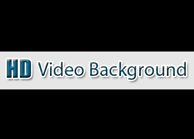 give 5 video background In HD quality