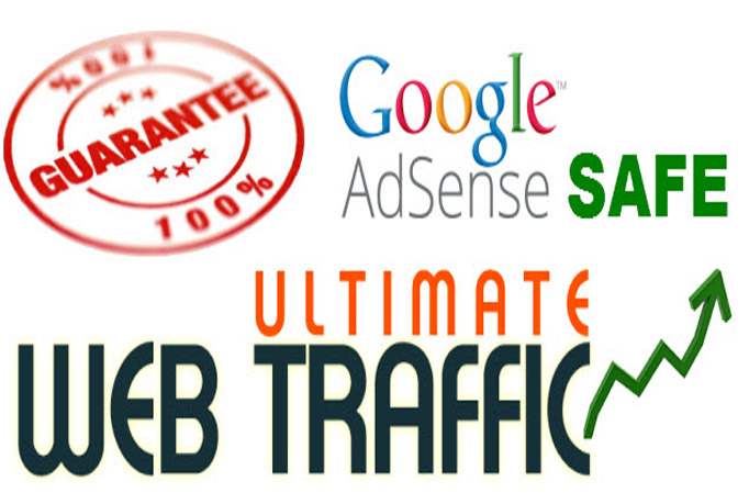 Give a system to make upto 1000 adsense ad clicks daily