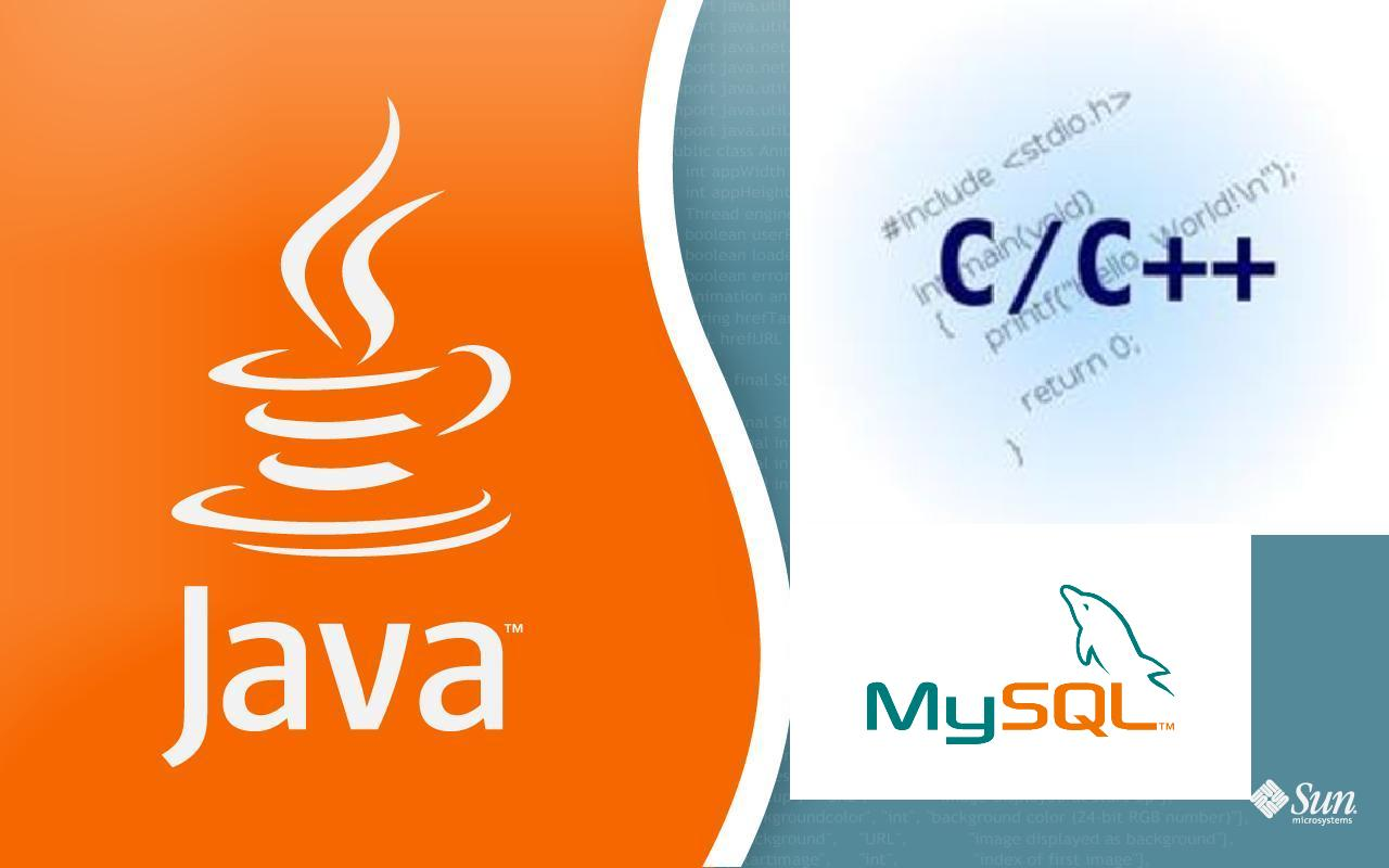 do your java homework, assignments or projects