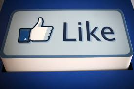give you 2k facebook fanpage likes