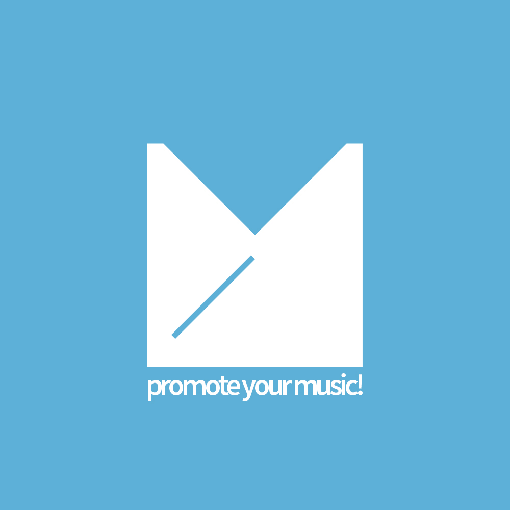 send your music to top 70 electronic music blogs