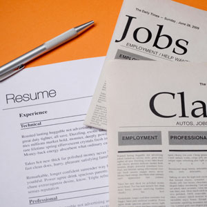 create a video of your resume
