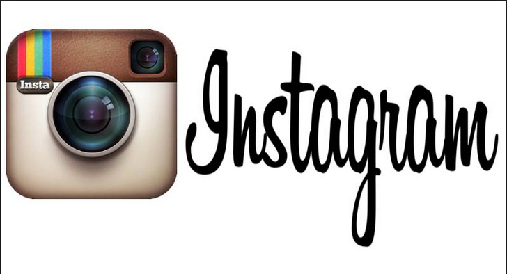 get you 2000 Instagram Followers for $5