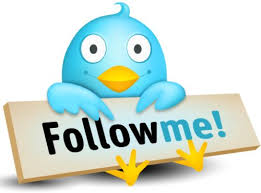 *SALE give you 3000 Twitter Followers *SALE