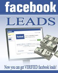 give you 1350 recent MLM BizOpp Leads from Facebook with the Facebook ScreenName and Email Adress Each sold only once once sold they are gone