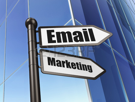 """""""New"""" Work From Home email list!"""