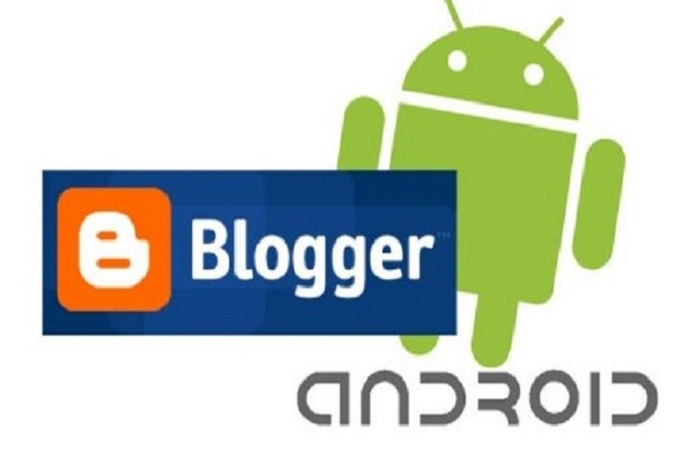 convert your website or blog into ANDROID app